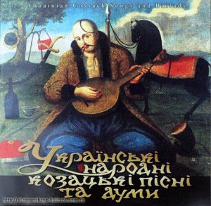 Культурний розвиток київської русі