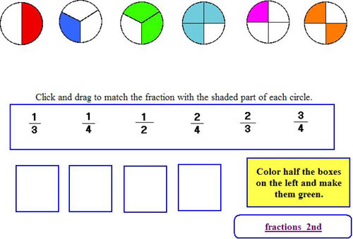 Связанные числа математика