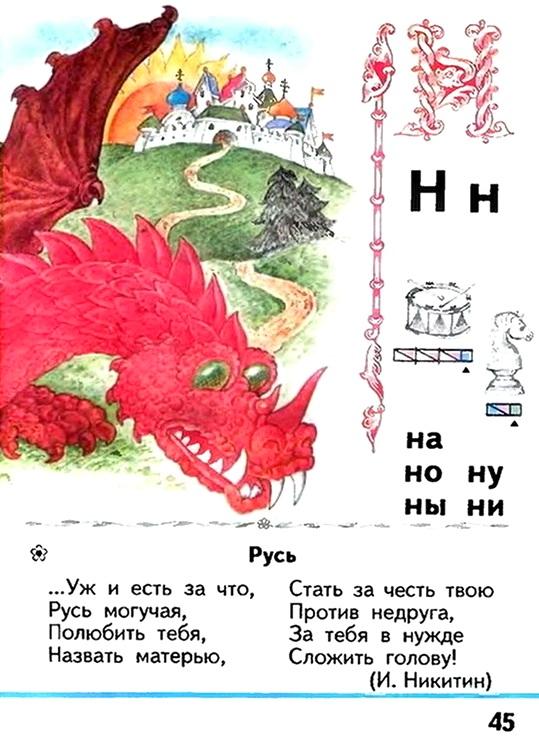 Гдз по русскому 10 Кл 2015