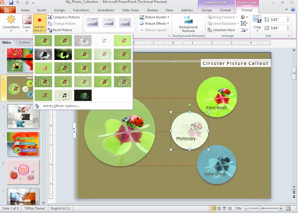 Microsoft Office Для Создания Презентация Скачать