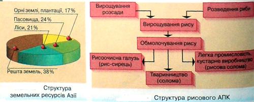Діаграми