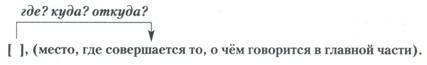 Rus9 13.jpg
