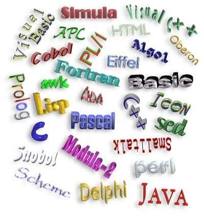 Что такое программирование полные