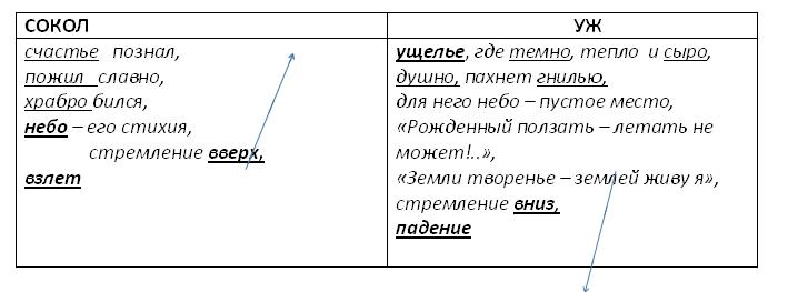 30-05-011.jpg
