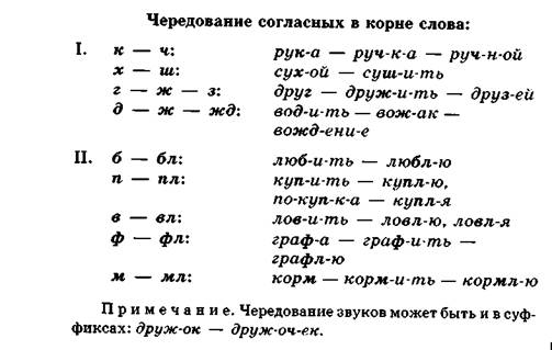 6 rus5 51.jpg