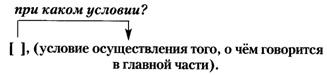 Rus9 19.jpg
