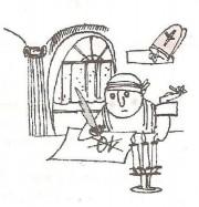 Урок 18. Меры времени. Календарь — Гипермаркет знаний: http://school.xvatit.com/index.php?title=Урок_18._Меры_времени._Календарь