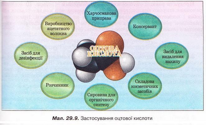 Chemistry 201.jpg