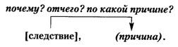 Rus9 16.jpg