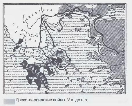 Борьба За Господство Над Средиземноморьем Презентация