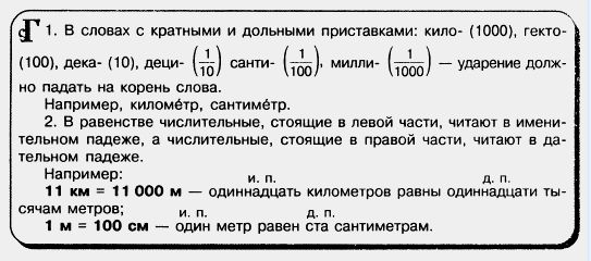 15-06-42.jpg