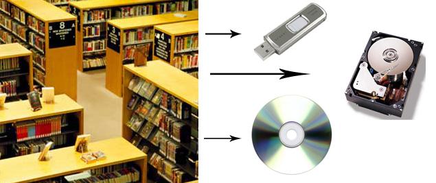 Электронные кроссворды информация компьютерные сети интернет