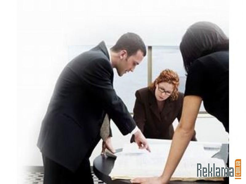 Вакансии страховых компаний по курску