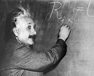 Фізика в україні