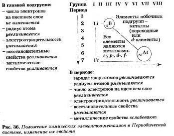 Onov34.jpg