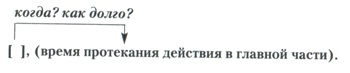 Rus9 12.jpg