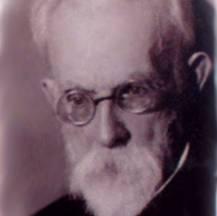 Вернадський В.І.