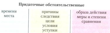 Rus9 11.jpg