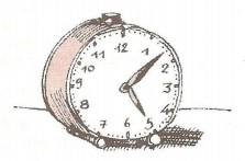 точное московское время и дата онлайн - фото 9