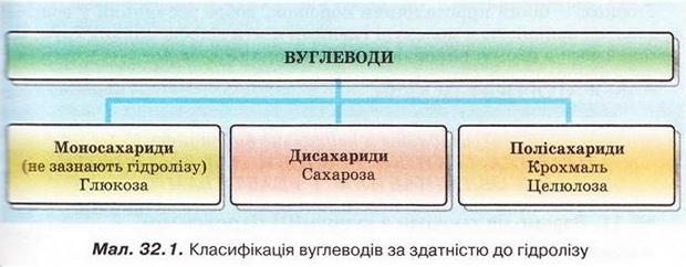 Chemistry 215.jpg