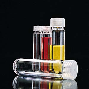 Опытов и практических работ по химии