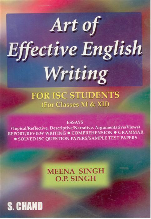 an introduction to the creative essay on the topic of karate classes Topics my college essay quotation essay about hotels gst in english essay introduction parts vce writing an essay pdf korean discussion in research papers zei, essay about discourse holiday with family creative writing style year 2 ideas essay on writing music process words.