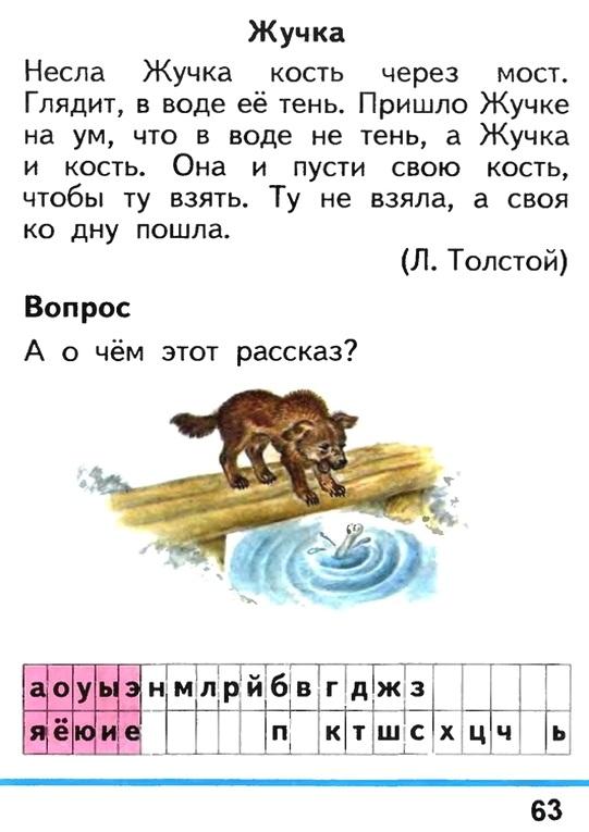 план конспект звуки букви 2 клас укранська мова