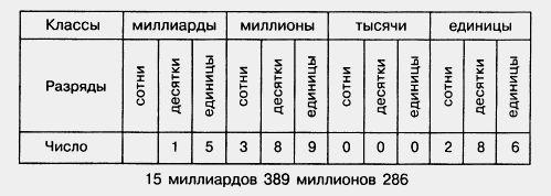 15-06-34.jpg