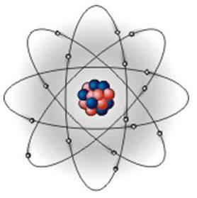 Молекулы кислорода рисунок