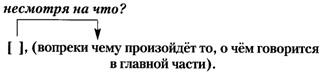 Rus9 20.jpg