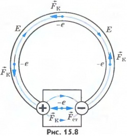 электрически схема 4 3