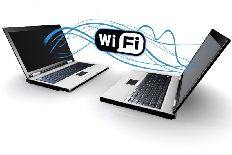 Взлом wifi через андроид Ehucahyci Guest Отправлено 01.11.2008 010