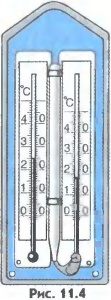 A11.4.jpg