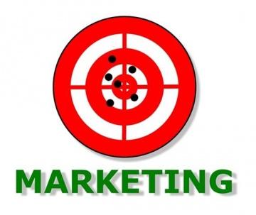Тема складові маркетингу продукт